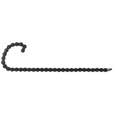Apex CW15C Crescent Chain Wrench Replacement Chains