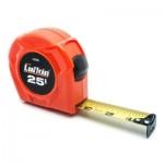 Apex L625N Crescent Hi-Viz Power Return Tape Measures