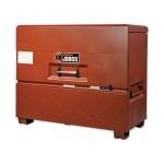 Apex 268299001 Crescent JOBOX Site-Vault Piano Boxes