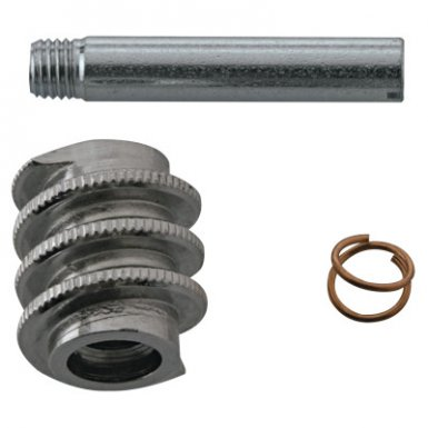 Apex AC124PSK Crescent Replacement Parts Kit for AC124 Adjustable Wrenches