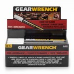 Apex 86983 GearWrench Industrial-Grade Markers