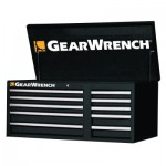 Apex 83126BU GearWrench TEP Series Cabinet/Chests
