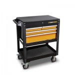 Apex 83168 Gearwrench Utility Cart