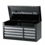 Apex 83156 GearWrench XL Series Chests