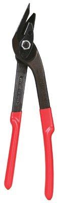 Apex 1290G H.K. Porter Steel Strap Cutters