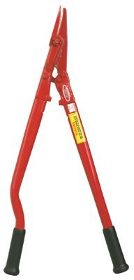 Apex 2690GP H.K. Porter Heavy Duty Steel Strap Cutters
