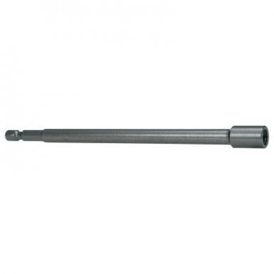 Apex M-490-2-OR Hex Drive Bit Holders