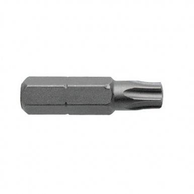 Apex 440-TX-20-2 Hex Insert Bits