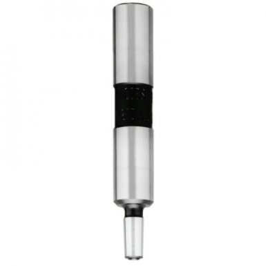 Apex 7362N Jacobs Straight Shank to Jacobs Taper Adapters