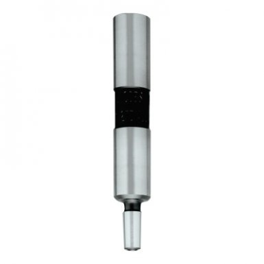 Apex 7353N Jacobs Straight Shank to Jacobs Taper Adapters