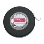 Apex 261PTHN Lufkin Challenge Tree Tape Measure