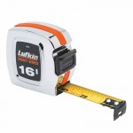 Apex L916 Lufkin Chrome Legacy Series Measuring Tapes