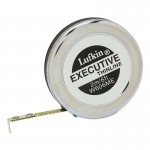 Apex W608 Lufkin Executive Thinline Measuring Tapes