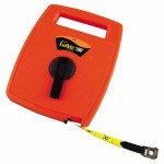 Apex 706D Lufkin Hi-Viz Linear Measuring Tapes