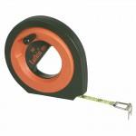 Apex HYT50 Lufkin Hi-Viz Speedwinder Measuring Tapes