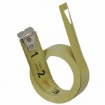 Apex Lufkin Measuring Tape Replacement Blades 182-O703D