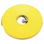 Apex Lufkin Measuring Tape Replacement Blades 182-O706L