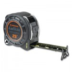 Apex L1125B Lufkin Shockforce Tape Measure