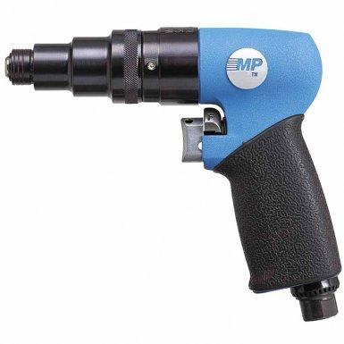 Apex MP2465 Master Power Pneumatic Screwdrivers