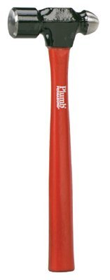 Apex 11496 Plumb Ball Pein Hammers
