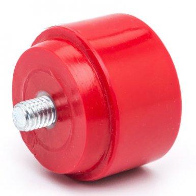 Apex 69-163G Soft Face Hammer Tips