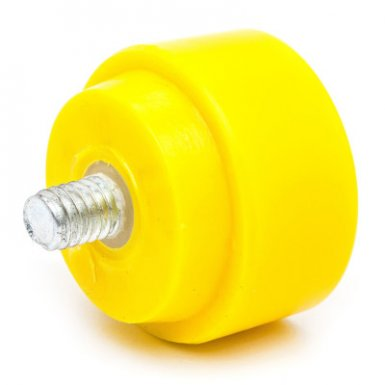 Apex 69-169G Soft Face Hammer Tips