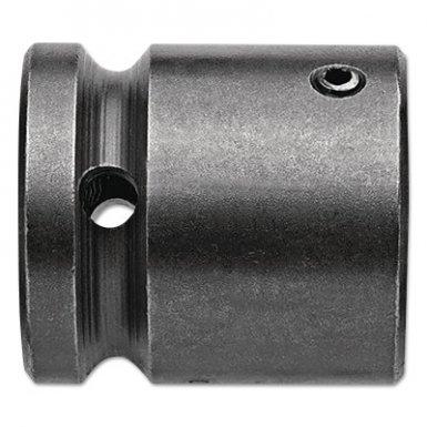 Apex SC-508 Square Drive Bit Holders
