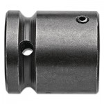 Apex SC-508 Square Drive Bit Holders