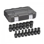 Apex 84918N Surface Drive Universal Impact Drive Socket Sets