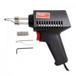 Apex 7200PKS Weller 75-Watt Soldering Gun Kit