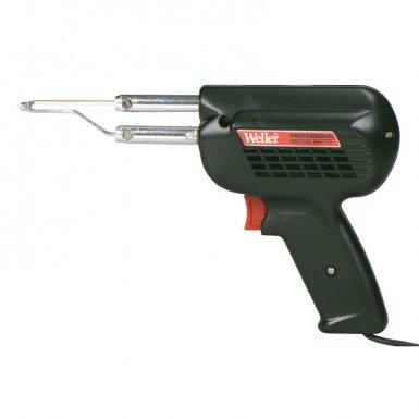 Apex D550 Weller Professional Soldering Guns