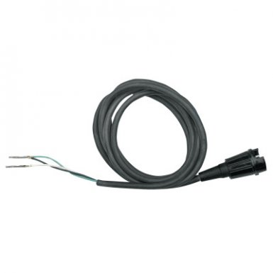 Apex TC217 Weller Replacement Cord