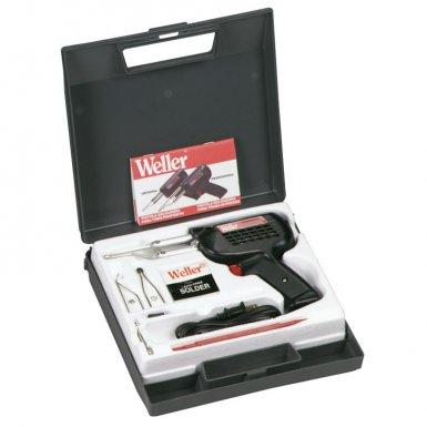 Apex D550PK Weller Soldering Gun Kits
