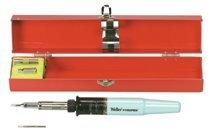 Apex WSTA3 Weller Soldering Iron Kits