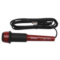 Apex 7760 Weller Soldering Iron Handle