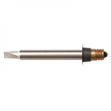 Apex 533S Weller Standard Series Heating Unit