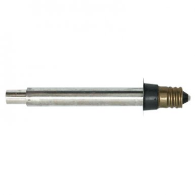 Apex 1235S Weller Standard Series Heating Unit