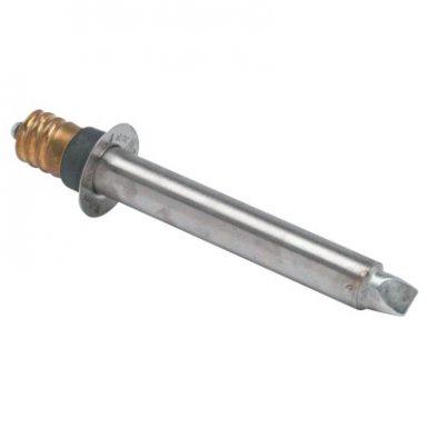 Apex 4039S Weller Standard Series Heating Unit