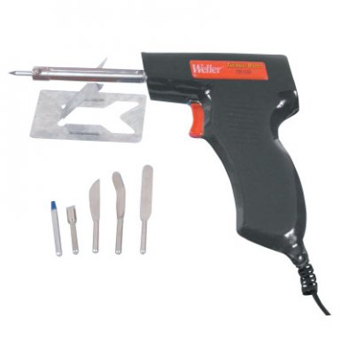 Apex TB100PK Weller Therma-Boost Heat Tools