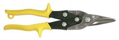 Apex M3R Wiss Metalmaster Snips