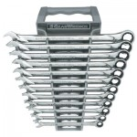 Apex 85098 XL Combination Ratcheting Wrench Sets