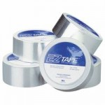 Aquasol Corporation EZ-T2.0 Ez Purge Tapes
