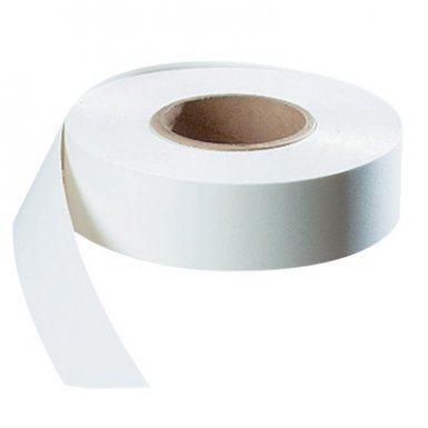 Aquasol Corporation ASWT-2 Water Soluble Paper and Tapes