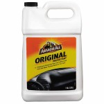 Armor All ARM 10710 Original Protectants
