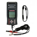 Battery Electrical System Analyzers