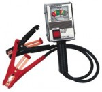 Associated Equipment 6029 Hand Held Load Testers