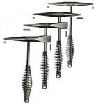 Atlas Welding Accessories HCP Steel-Grip Tomahawks