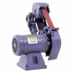 Baldor Electric 248-151TD Baldor Electric Abrasive Belt Grinders