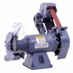 Baldor Electric 248-181TD Baldor Electric Abrasive Belt Grinders