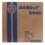 Band-It C20299 BAND-IT Stainless Steel Bands